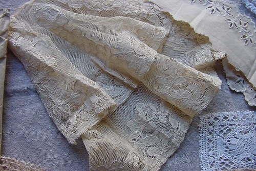 French Lace 4
