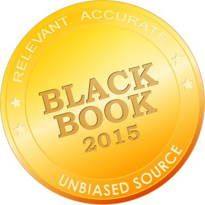 $9.7B Outsourced Revenue Cycle Management Market Grows at CAGR of 26.5%, Black Book Tracks Trend Through 2018