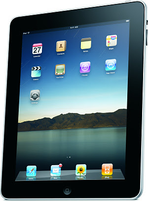 http://www.mobilegazette.com/handsets/apple/apple-ipad/apple-ipad-6.jpg