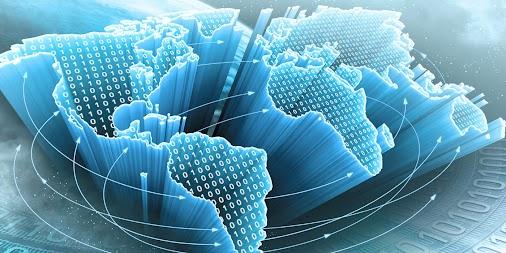 #flashnews: #Broadcom, #Criptovalute e #Bitcoin, #WannaCry