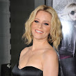 Elizabeth Banks Welcomes A Second Baby Into The World Via Gestational Surrogate | Hollywood Hiccups - The Celebrity Remedy