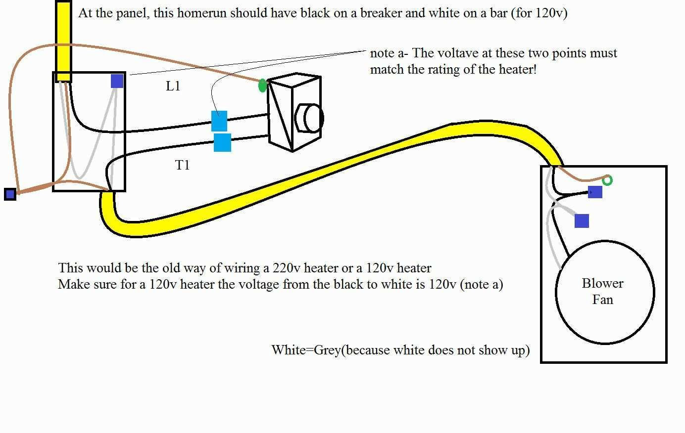 Diagram Fahrenheit Electric Baseboard Wiring Diagram Full Version Hd Quality Wiring Diagram Sitexdrema Scuoladipace It
