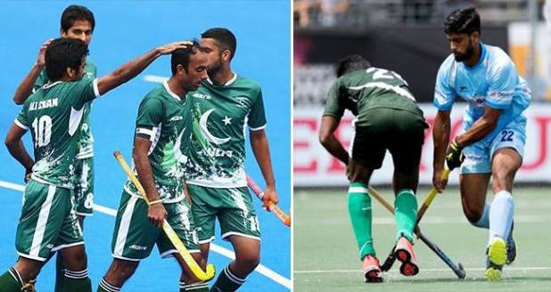 India Wins Bronze After Scoring 2-1 Against Pakistan In Men's Hockey At Asian Games