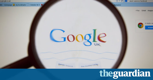 Labour calls for closer scrutiny of tech firms and their algorithms | Business | The Guardian