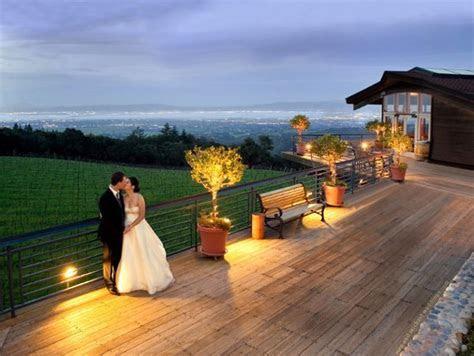 Wedding Venue Archives