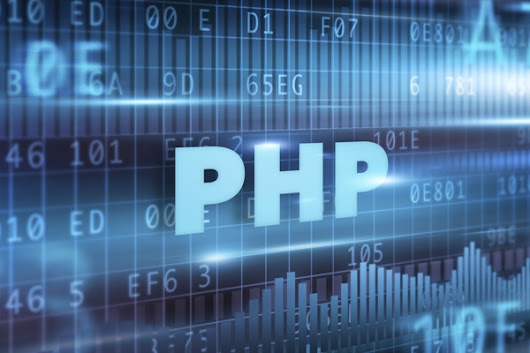 8 Best PHP Tools For Analysing And Parsing Code