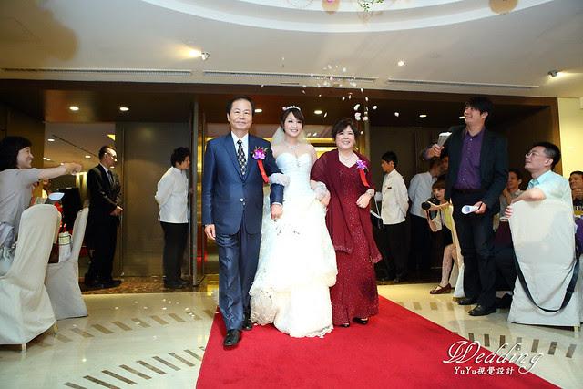 婚禮紀錄 (103)