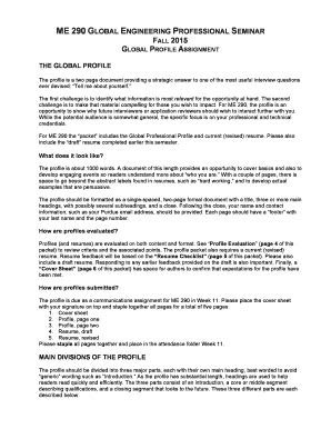 13 Printable interview questions and answers tell me about