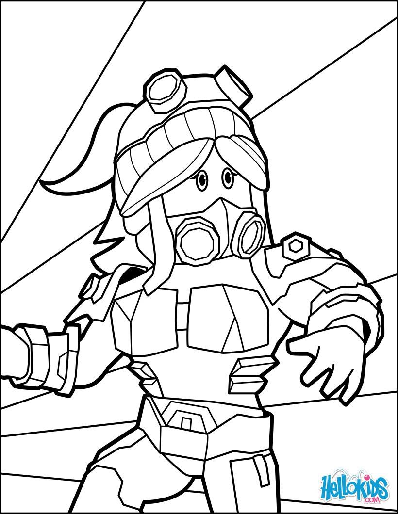 Roblox Drawing at GetDrawings | Free download