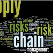 Supply Chain Risks Worry OEMs Most: Here are the Top 20 - EPS News