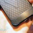 Canopy Sensus case adds backscreen and side touch to iPhones (hands-on)Canopy Sensus case adds backscreen and side touch to iPhones (hands-on)