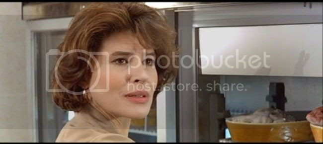 photo fanny_ardant_le_diner-1.jpg