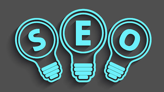 Three quick tips to boost your seo in 2017 especially for Kenyan businesses