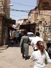 08-25-Israel-- 125