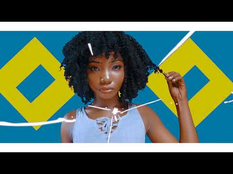 Video: DJJoan Dladyboss - Fall ft Kala directed by kobo  lash