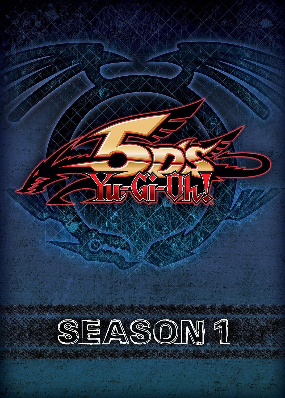 Yu-Gi-Oh! Classic: Season 1