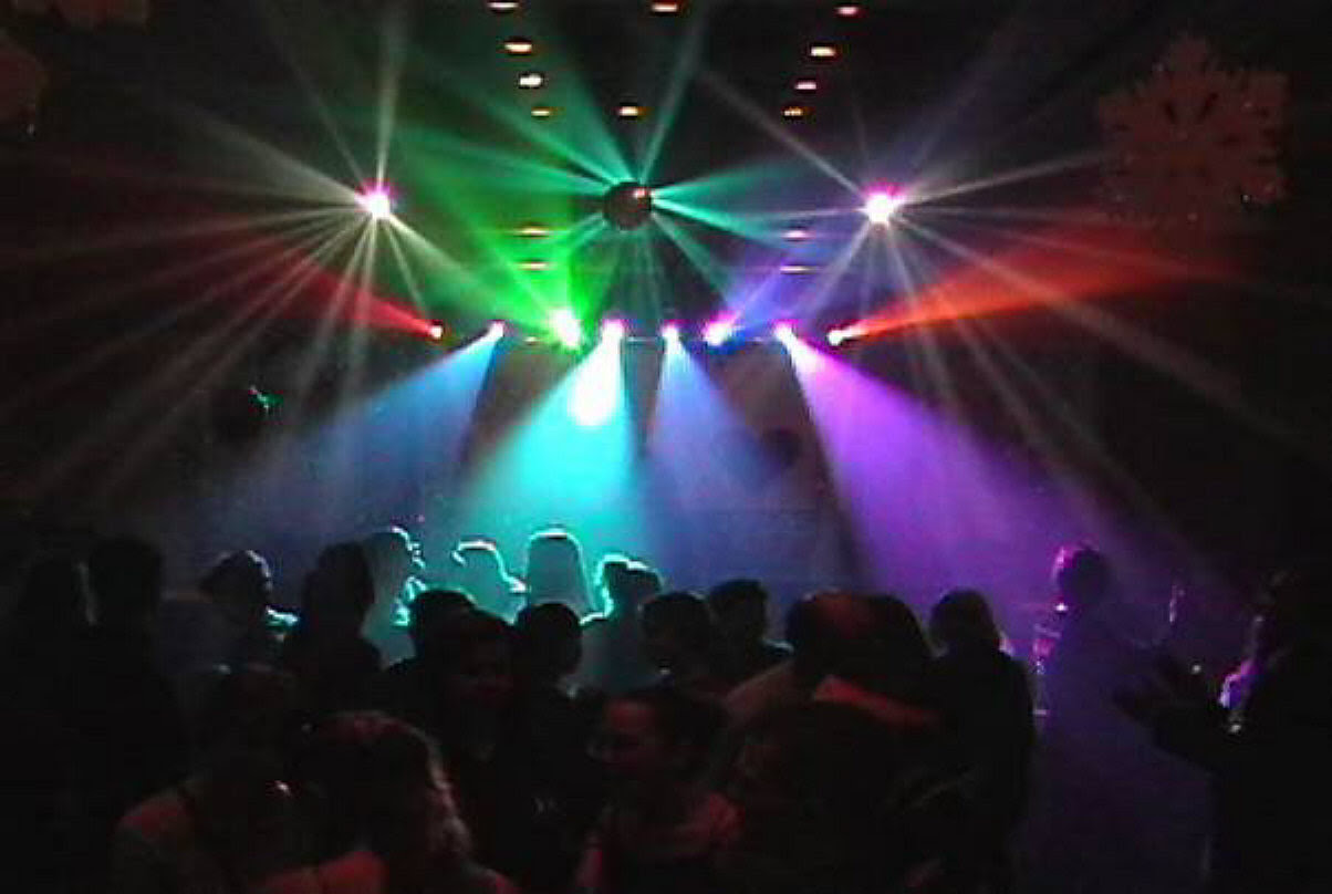 Dj lights hobby lobby outdoor furniture dj lights such as the schoolevents aloadofball Choice Image