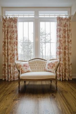 How To Decorate A Home From The Early 1900s