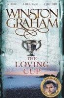 The Loving Cup (häftad)