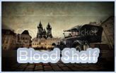 Blood Shelf