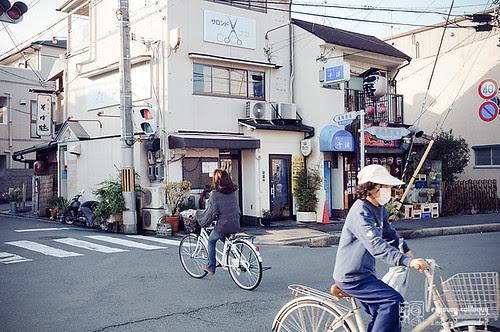 Fuji_X100_beauty_13