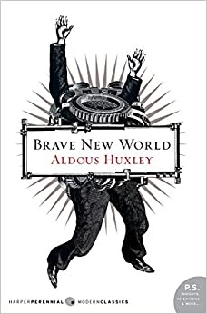 Download Study Guides of Modern Novel