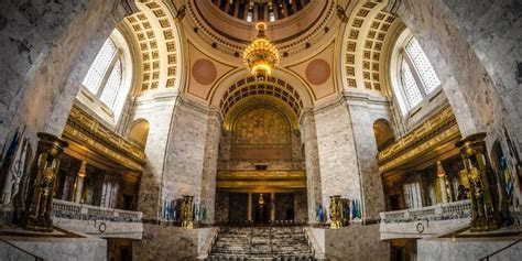 Washington State Legislative Building Weddings   Get