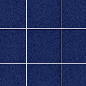 plain color tiles texture seamless
