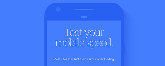 Google's New Tool Reveals How Many Customers Your Slow Site is Losing | Xynergy Blog