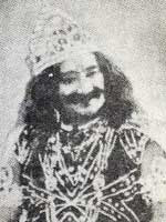 File:Bhakta Prahlada.jpg