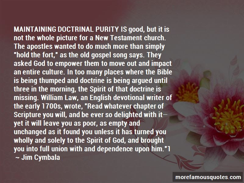 Early Morning Bible Quotes Top 2 Quotes About Early Morning Bible