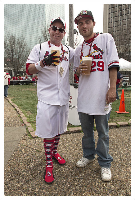Cards Home Opener 2013-04 2