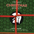 Various Artists – Trojan Christmas Box Set