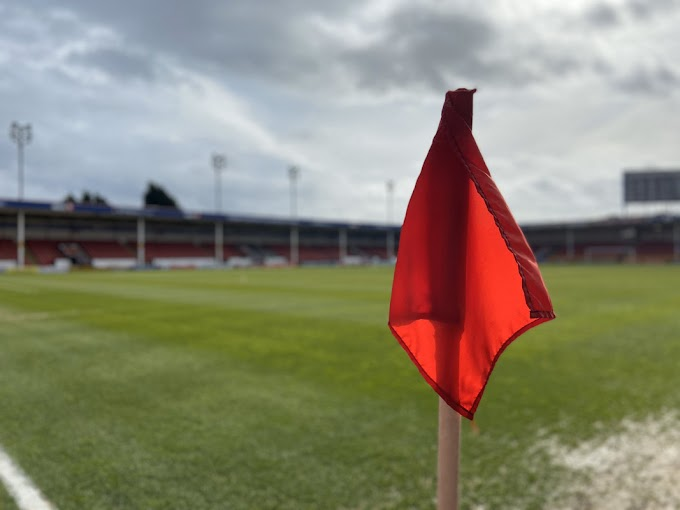Banks's Stadium: A Handy Guide for Fans Set to Watch Walsall v Mansfield Town