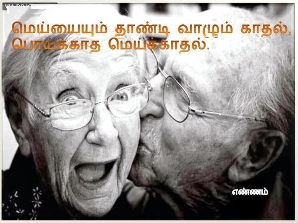 True Love Quote In Tamil Archives Facebook Image Share