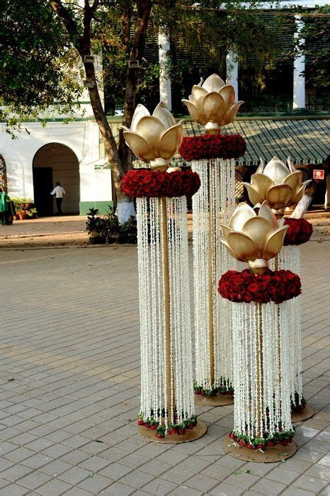 Wedding, Wedding ideas and Mumbai on Pinterest