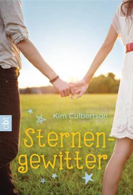 http://s3-eu-west-1.amazonaws.com/cover.allsize.lovelybooks.de/Sternengewitter-9783570309162_xxl.jpg