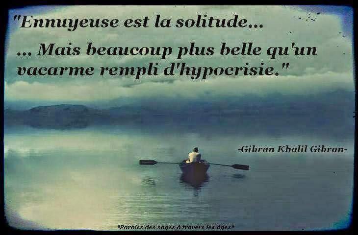 Image Citation Khalil Gibran