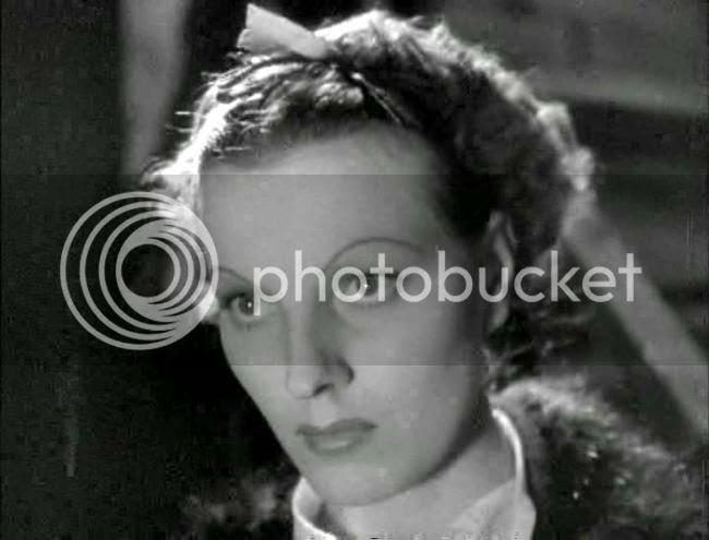 photo Junie Astor-2.jpg