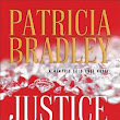 A Gripping Start to a New Series | Justice Delayed by Patricia Bradley
