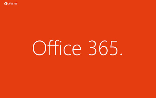 Microsoft Announces General Availability Of MDM Capabilities For Office 365