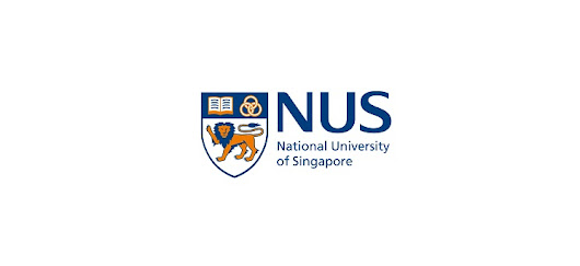 International PhD Scholarship at the National University of Singapore