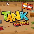 Micro Tank Battle (with Walkthrough) | BIBIB Free Online Games