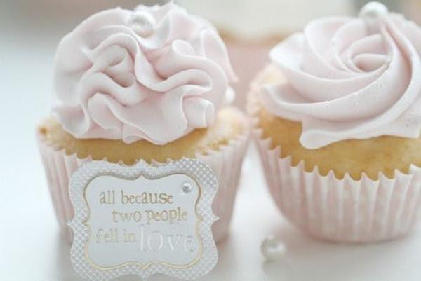 vanille recette Phildelphia mascarpone food Elo cupcake cuisine Amagzine  Une Cupcakes photo  Une rentrée gourmande!