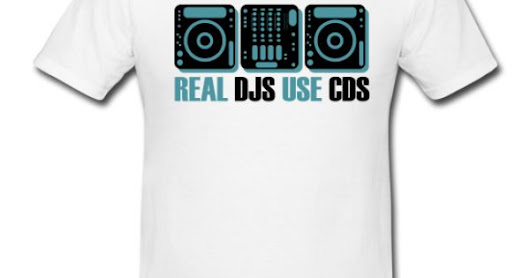 World's best DJ & club fashion only in the official Save The DJ Store!  Visit:  | Fashion for DJ & Party | Pinterest