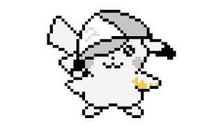 All Clip Of Pokemon Boyama Bhclipcom