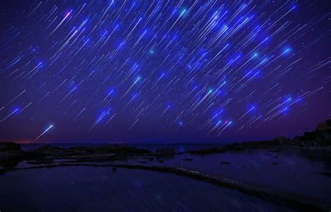background langit malam hd koleksi gambar hd