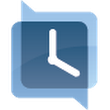 World Clock & Time Converter