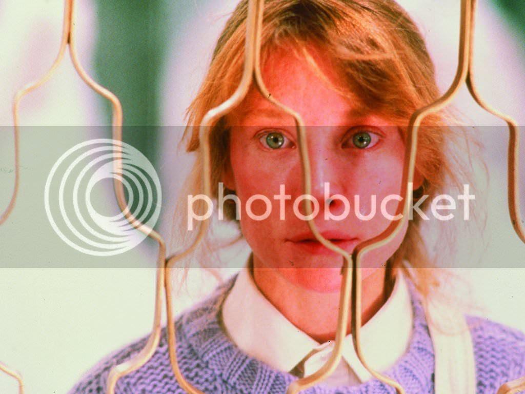 photo gr_missing-10.jpg