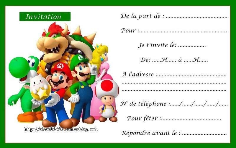 Cartes De Voeux Papeterie 80th Soeur Carte Danniversaire